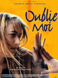 Oublie moi 1994 Forget Me