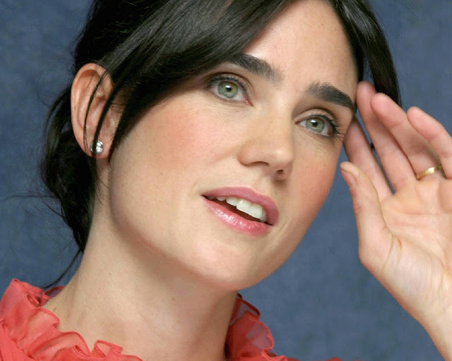 Jennifer Connelly Wallpapers Free Download