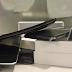 LG G Flex leaks on video, more images