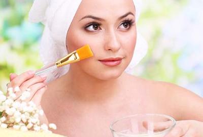 mengatasi kulit kusam dan berminyak-cara mengatasi kulit kusam dan gelap-cara mengatasi kulit wajah kusam-cara mengatasi kulit kusam dan berjerawat