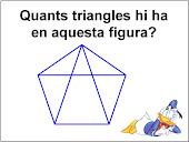 L'enigma matemàtic