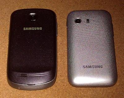 http://1.bp.blogspot.com/-J3aiLqz10xQ/TrTaqXr1Y8I/AAAAAAAADtU/RqFDnkHEql8/s400/samsung%2Bgalaxy%2Bmini%2Bvs.%2Bsamsung%2Bgalaxy%2By%2B2.jpg