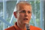 † Viorel Iuga – Un nou mesaj adresat preşedintelui Klaus Iohannis