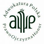 Adwokat zagraniczny, Poland