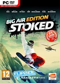 stoked-big-air-edition-pc-cover-katarakt-tedavisi.com