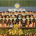 Universitas Respati Indonesia (URINDO)