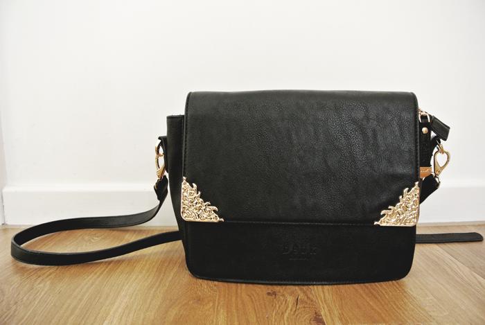 DSUK handbag