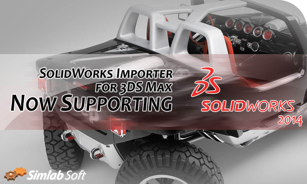 Solidworks Trial Version