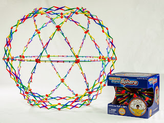 http://www.nationalautismresources.com/original-hoberman-sphere.html