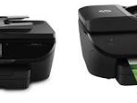 HP Officejet 5740 Driver Download and Review