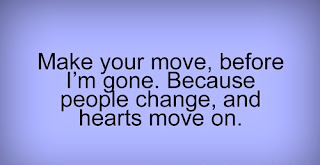 Quotes About Moving On 0025 3