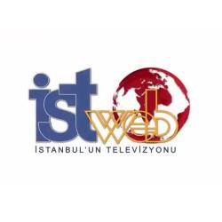 İstweb TV