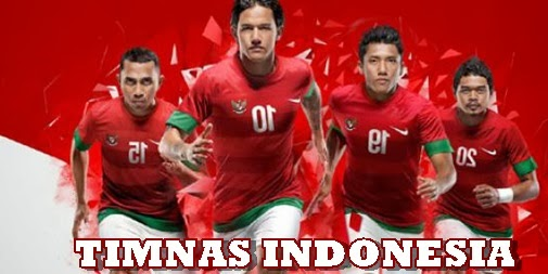 Lanjutan kualifikasi piala Asia antara Arab Saudi vs Indonesia ahirnya dimenangkan sang tuan rumah dengan skor tipis 1-0