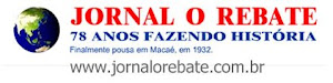 Jornal O REBATE