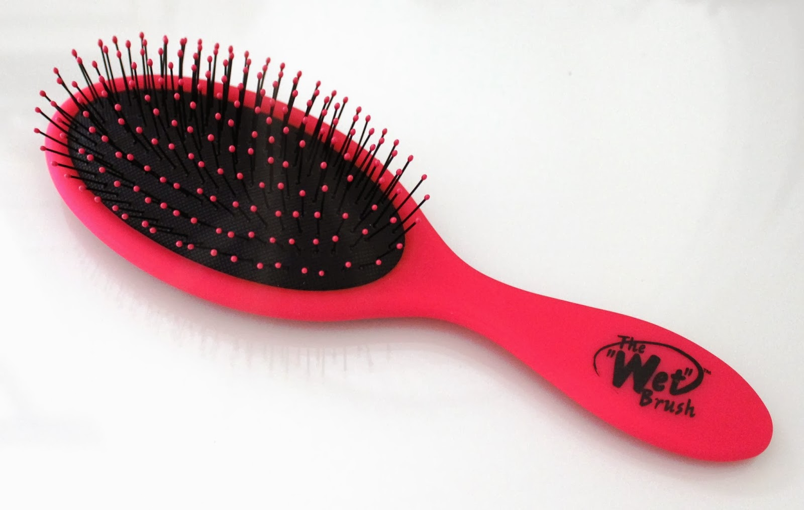 Best Detangle Brush For Natural Hair
