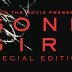 Me On The Movie Presents: GONE GIRL Special Edition!