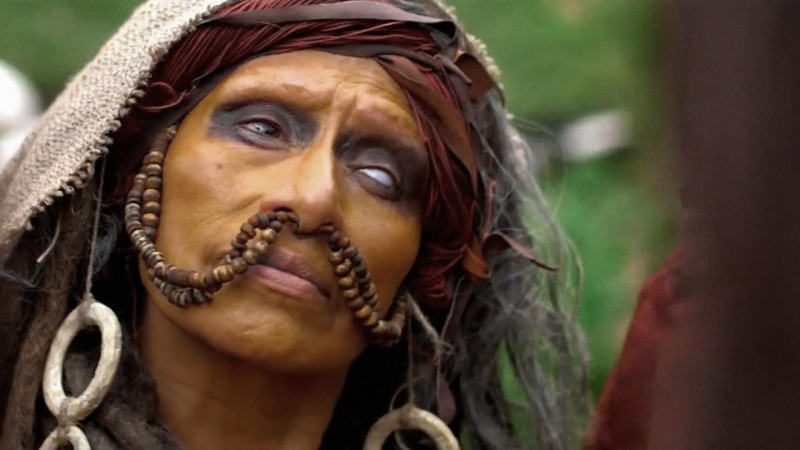 win the green inferno on bluray forces of geek