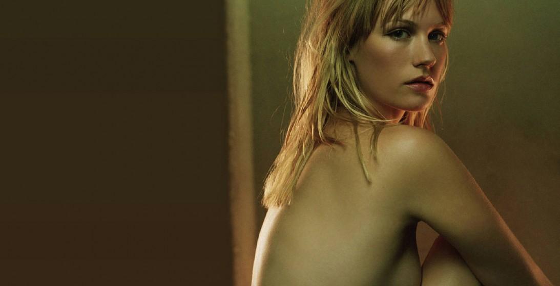 Sexy namitha en desnudo