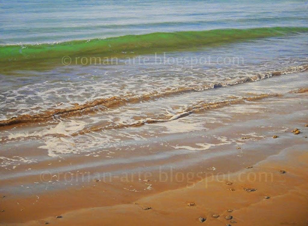 marinas-en-pinturas-al-oleo