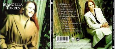 2002-Mi Soledad CD