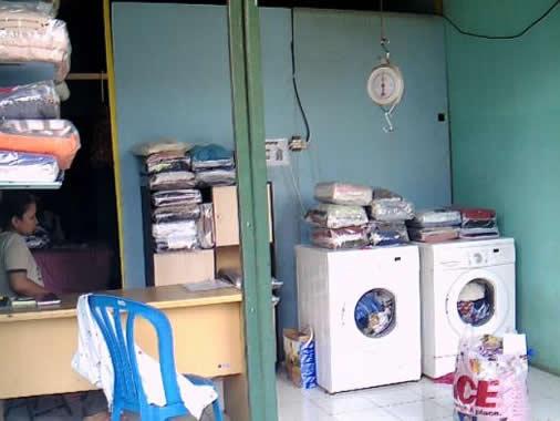 Peluang+Usaha+Untuk+Ibu+Rumah+Tangga+-+Bisnis+Laundry+Kiloan+Rumahan.jpg