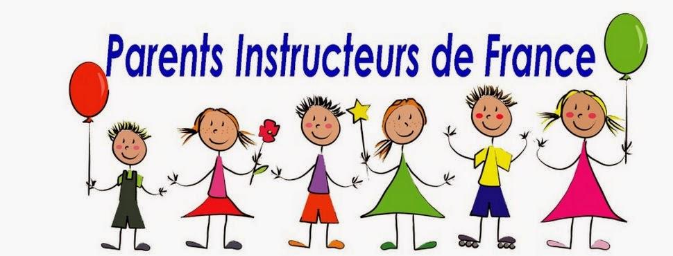 Parents Instructeurs de France