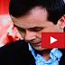 """Jorge Gabriel na RTP: """"Morreu o Ca#$#Lo"""" !"""