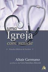 LIVRO PUBLICADO PELA ARTE EDITORIAL