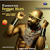 New AUDIO | Harrysong Ft. Kcee x Olamide x Iyanya x Orezi - Reggae blues | Download/Listen