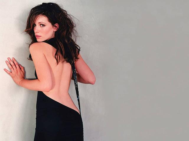kate beckinsale 5 - Kate Beckinsale