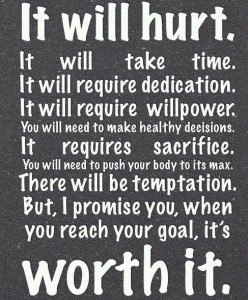 life inspiration quotes reaching your goals inspirational