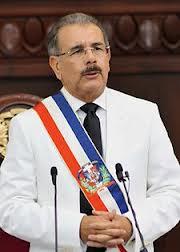 """2012 """"Año de la Integración Nacional"""""""