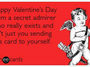 8 Fabulous Valentines