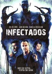 Baixar Filme Infectados DVDRip AVI Dublado