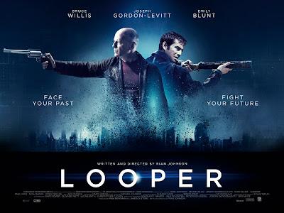 Looper free download