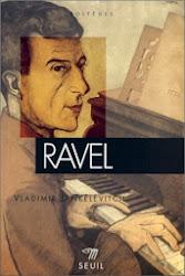 Vladimir Jankélévitch (édition revue par Jean-Michel Nectoux 1995)