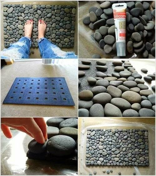 Diy Tutorial Step by Step.......