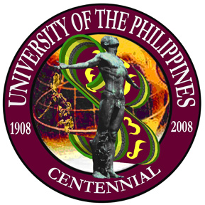 PH Universities Alarming Rank Drop