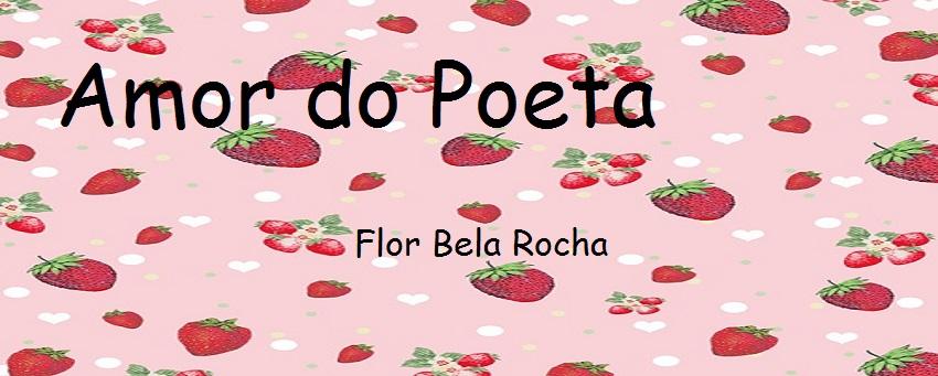 Amor do Poeta