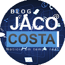 Blog do Jaco Costa - De Serra do Mel - RN para o Mundo.