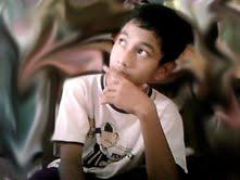 Profile Muhammad Fajar