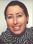 פרופ' רחל אליאור
