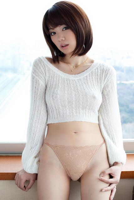 Nozomi+Mayu+hello+office+girl11.jpg