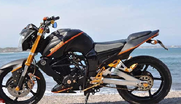 modifikasi-yamaha-byson-streetfighter