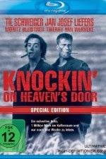 Watch Knockin' on Heaven's Door (1997) Megavideo Movie Online