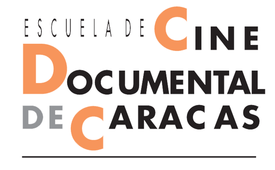 Escuela de Cine Documental de Caracas