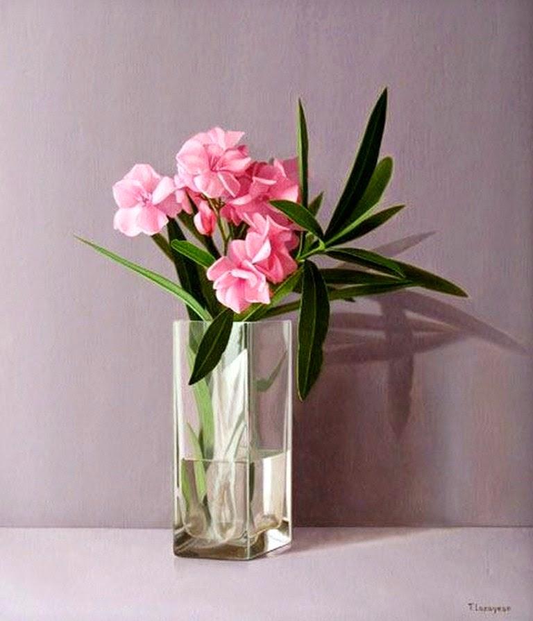 Cuadros pinturas oleos cuadros muy bonitos con flores - Cuadros muy bonitos ...