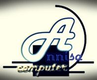 Annisa Shop