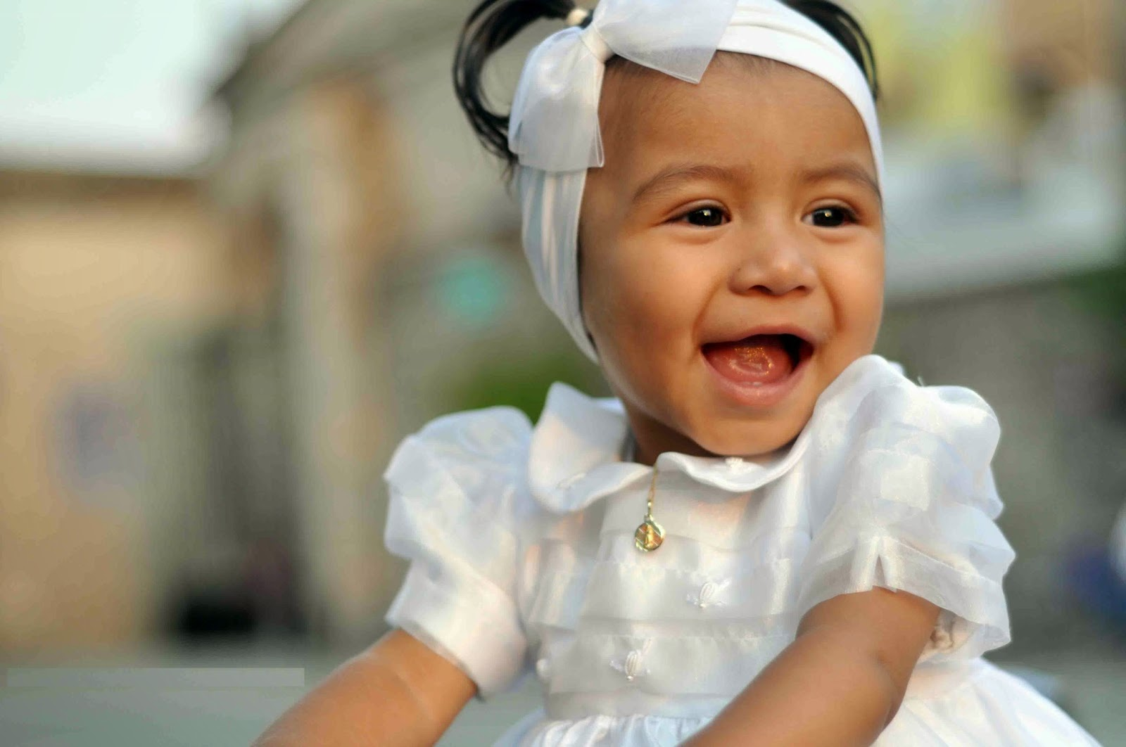 Happy and Cute Babies Images ~ Snipping World!