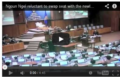 http://kimedia.blogspot.com/2014/08/ngoun-ngel-reluctant-to-swap-seat-with.html